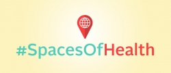 Spaces of Health