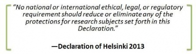 Helsinki Quote 2a