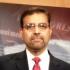 Amjad Quereshi