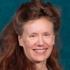 Anne Montgomery Portrait