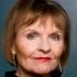 Carol Marak Portrait