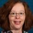 Susan Gilbert Portrait