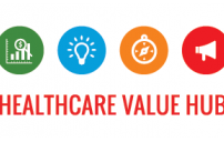 Healthcare Value Hub