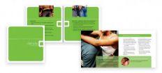 CDC STD Prevention Brochures