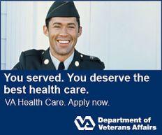 VA Recruit