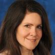 Dr. Ellen Fox Portrait