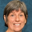 Judy Peres Portrait