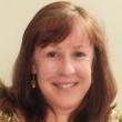 Karen Deehy Portrait