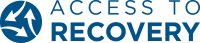 Access to Recovery logo